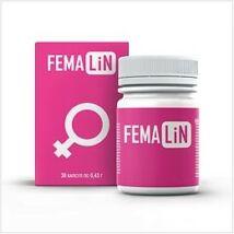 Femalin