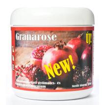 Granarose - Aphrodité szerelmi koktélja! Természetes vágykeltő és nyugtató - 250g