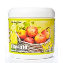 Flavetin - Az endometriosis és az ételintolerancia ellenszere - 250g