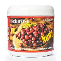 Betarose - Szuper gyümölcsök női panaszokra - 250g