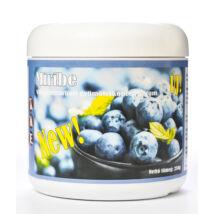 MIRIBE - Libidó és energiaszint növelő VitaJuice - 250g