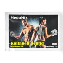 MegaMix - Teljesítménynövelő, fehérjepótló, roboráló VitaJuice - 15g