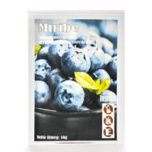 MIRIBE - Libidó és energiaszint növelő VitaJuice -10g