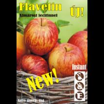 Flavetin - Az endometriosis és az ételintolerancia ellenszere - 18g