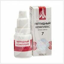 PK07 Komplex peptid a hasnyálmirigy kezelésére
