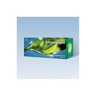Ajurveda-Alvenorm-tea.jpg