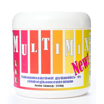 multimix-vitalizalo-vaakumszaritott-gyumolcsokbol-keszult-italpor