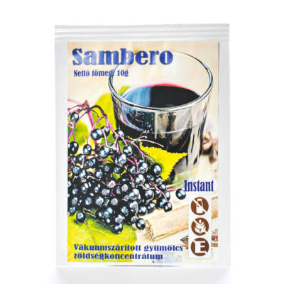 sambero-vitalizalo-vaakumszaritott-gyumolcsokbol-keszult-italpor