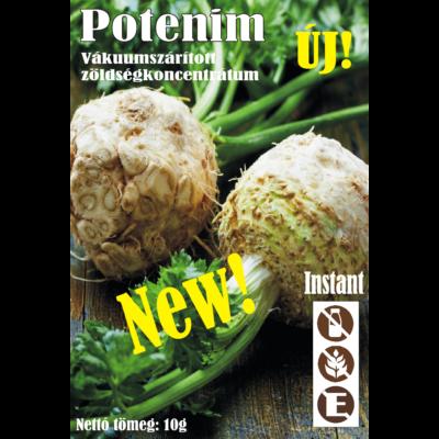 potenim-vitalizalo-vaakumszaritott-gyumolcsokbol-keszult-italpor