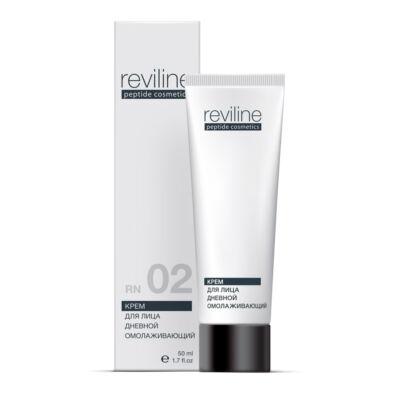 reviline02.jpg