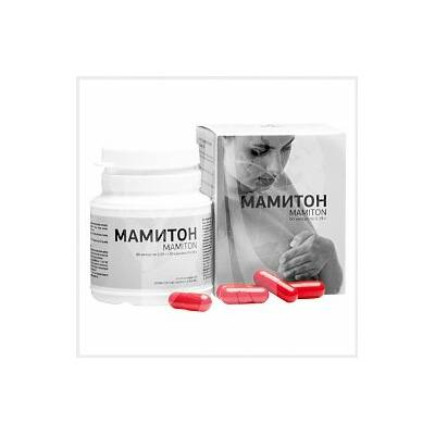 Mamiton